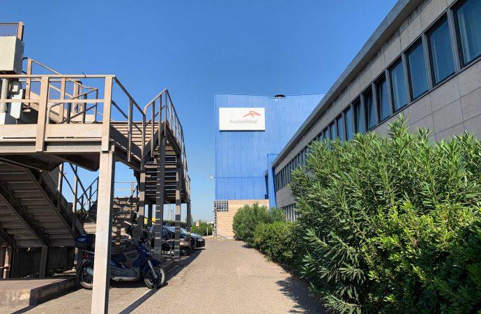 Intesa Mittal-Ilva, i dubbi di Legambiente Taranto