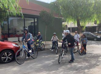 Archeo Bike Tour, domenica in bici alla scoperta di Taranto Sotterranea [VIDEO]