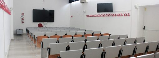 Clamoroso dietrofront: l'Università di Bari sospende i corsi di Medicina a Taranto