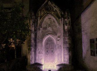 """Taranto, gli studenti del Calò protagonisti di """"Agire per l'arte e l'ambiente"""""""
