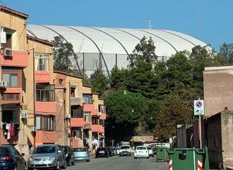 Melucci al Governo: Nessun negoziato al ribasso per Taranto. Voltiamo pagina