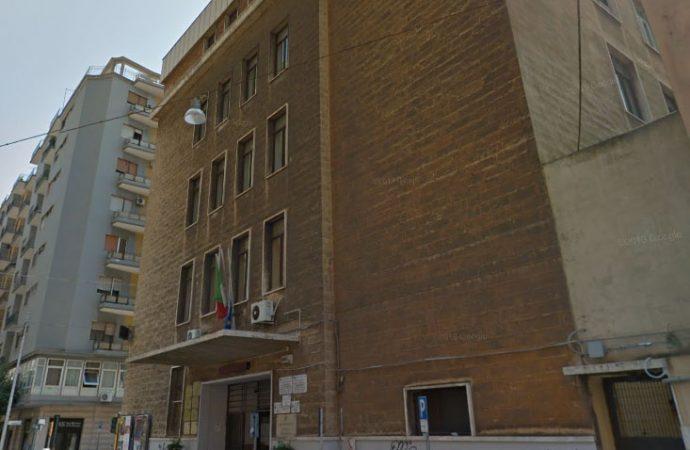 Scuola, il liceo Battaglini di Taranto parte con gli open days a distanza