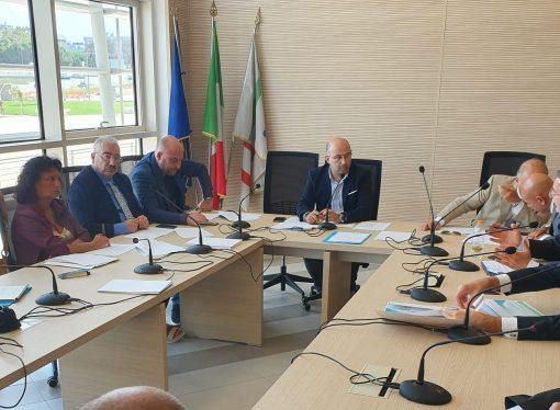 Appalto Mittal, la Regione Puglia chiede chiarezza