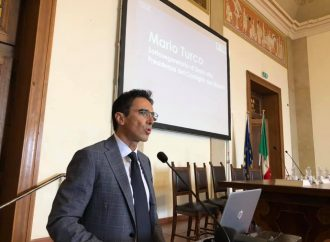 Ex Ilva, il sottosegrtario Turco: Accordo che non rispecchia le attese di Taranto