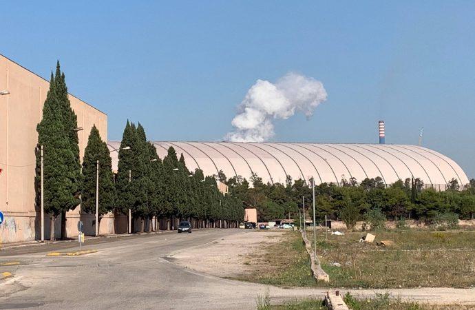 """""""Essenzialità"""" Mittal, il sindaco di Taranto scrive al prefetto: tutela salute preminente"""