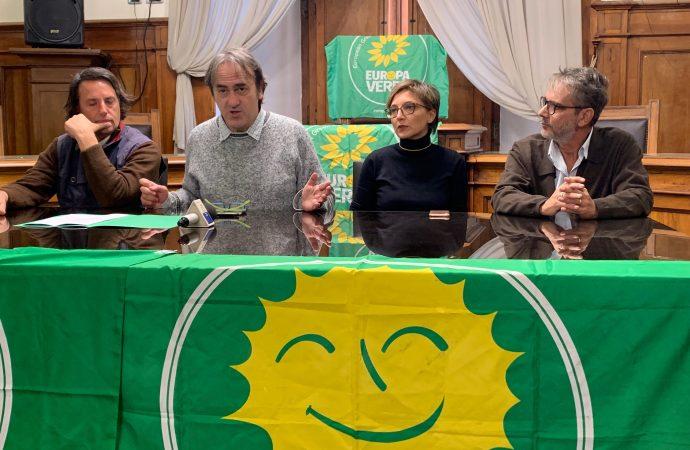Bonelli (Verdi): Conte ci ascolti, ecco il nostro decreto salva-Taranto