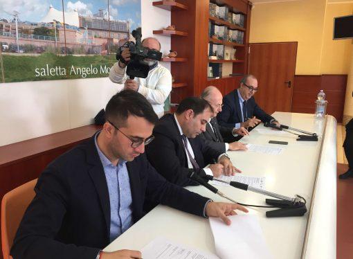 Nuovo sviluppo, Taranto ci (ri)prova… ma non è la prima volta