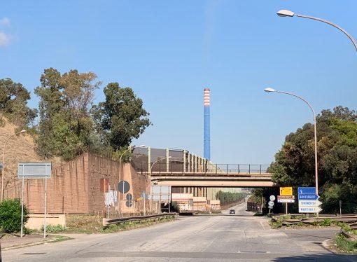 Trenta milioni per combattere il disagio sociale nell'area a rischio di Taranto
