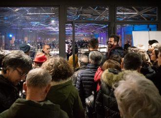"Notte Bianca dell'Archeologia: arte, cultura, emozioni [VIDEO] <span class=""dashicons dashicons-calendar""></span>"