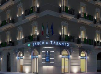 Cambiano le Bcc, a Taranto un convegno per vedere l'effetto che fa