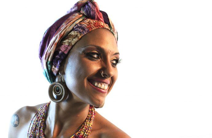 Mama Marjas, nuovo singolo e tour italiano