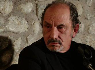 """Taranto Legge, Roveredo apre la rassegna 2020 <span class=""""dashicons dashicons-calendar""""></span>"""