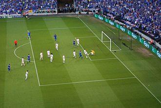 Il Calcio rinvia le partite previste a porte chiuse