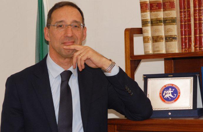 Ordine Avvocati Taranto, Moretti candidabile: resta il sella. I ricorrenti: si va in Cassazione
