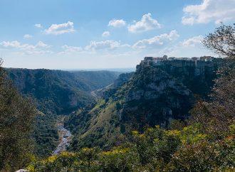 Turismo in Puglia, Castellaneta e Taranto nella top 20