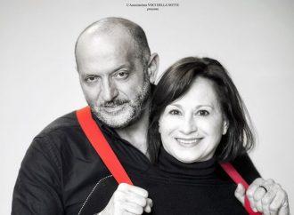 """""""Per odio e per amore"""", i racconti di Garcia Marquez al teatro Fusco <span class=""""dashicons dashicons-calendar""""></span>"""