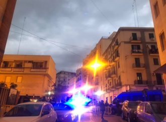 Taranto bloccata per Salvini e visita ai carabinieri, ora si chiedono spiegazioni