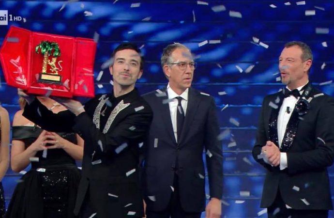 Sanremo senza pubblico, approvato il protocollo Rai