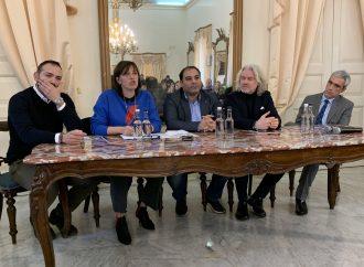 Ego Festival, Taranto diventa capitale dell'enogastronomia