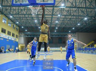 Basket, game over: la Fip dichiara conclusa la stagione in tutte le regioni