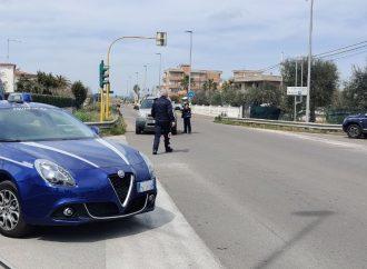 Corsa verso le ville estive, 30 casi verificati dalle forze dell'ordine a Marina di Ginosa