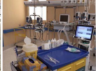 Lombardia, posti esauriti in terapia intensiva: due pazienti Covid in Puglia