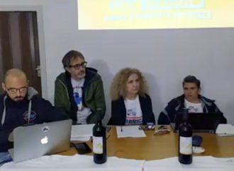 Uno Maggio Taranto, in moto la macchina organizzativa