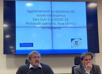 Tocilizumab, la Puglia approva il suo utilizzo contro gli effetti del Covid