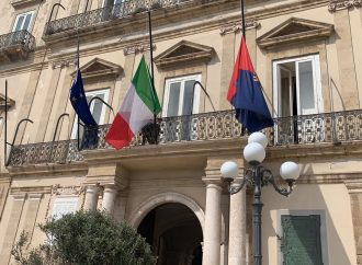 """""""Quattro agenti sono a casa in via precauzionale"""" Maticchecchia risponde al consigliere Battista"""
