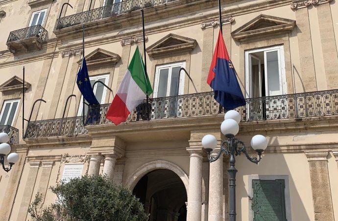Comune di Taranto: cambi in Giunta. Amiu, nuovo cda
