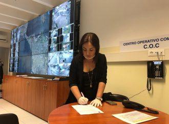 Taranto, alla Viggiano la delega all'emergenza Covid e all'Ambiente