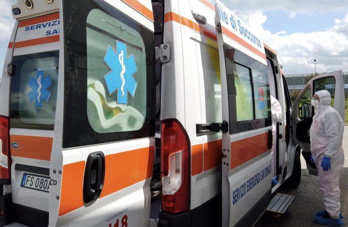 Coronavirus, 88 nuovi casi in Puglia. 4 decessi. La mappa del contagio aggiornata