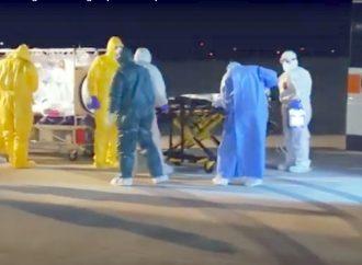 Bollettino Puglia, Covid: due nuovi casi e due decessi