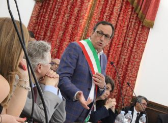 """""""Sui contagi non esiste una comunicazione ufficiale ai sindaci della Puglia"""""""