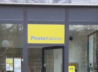 Pagamento pensioni, dal 26 marzo allo sportello postale secondo un ordine alfabetico