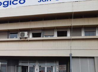 Covid, oggi in Puglia 83 positivi al Covid