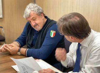 Puglia, nuove aperture del 15, 22 e 25 giugno: l'ordinanza