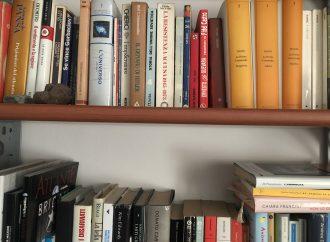 Cultura a domicilio, il Comune chiama a raccolta le librerie tarantine