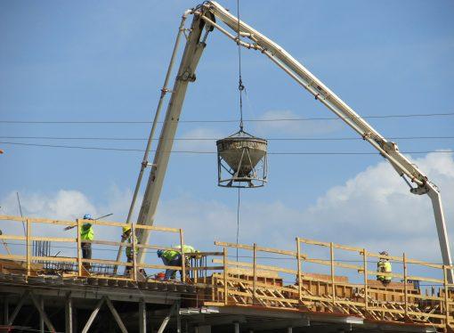 Cassa integrazione covid-19, in Puglia richieste per 60mila lavoratori