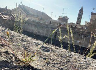 Taranto, riparte il progetto case a 1 euro. Pronto il primo lotto di immobili in vendita