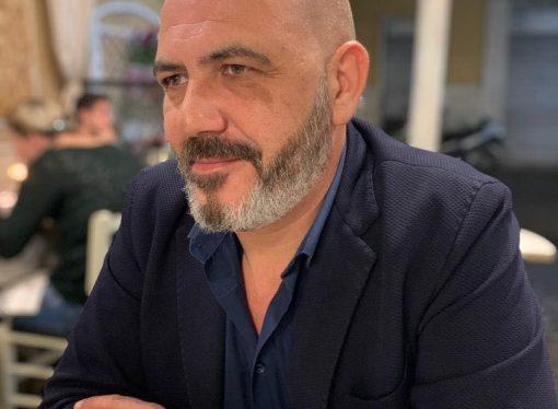 """""""C'è troppa gente"""". Il sindaco di Pulsano (Taranto) non riapre le spiagge pubbliche"""