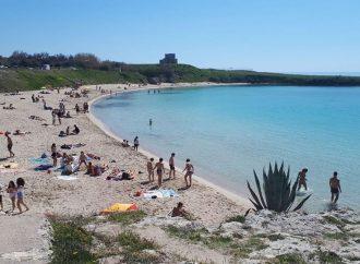 Spiagge libere e lidi privati, i Comuni della Litoranea cercano le soluzioni
