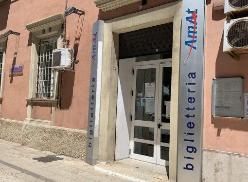 Taranto, Kyma Mobilità-Amat: da domani i rimborsi per le strisce blu