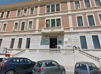 """Concorso di poesia tra le scuole di """"Taranto legge"""". Ecco i vincitori"""