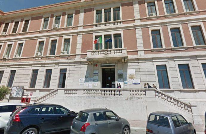 Poesie e racconti, i vincitori del concorso indetto dall'Aristosseno di Taranto