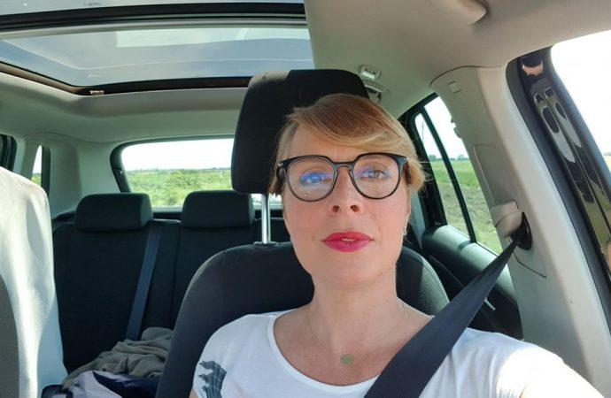 Rosalba De Giorgi: Lascio M5S, su Ilva non siamo in sintonia