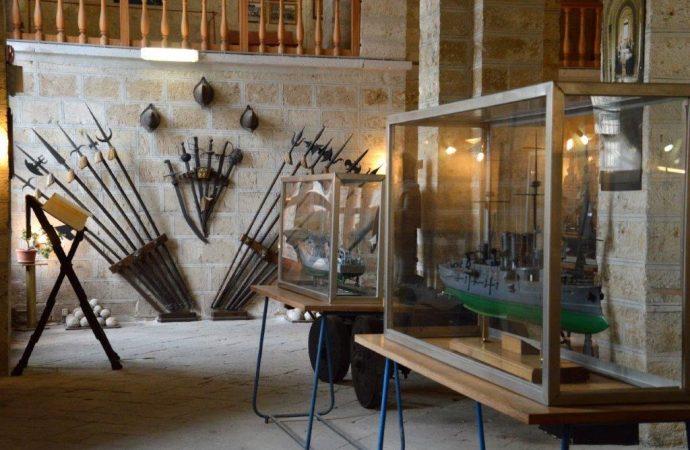 Castello Aragonese e Arsenale, ripartono le visite guidate: orari e regole da osservare