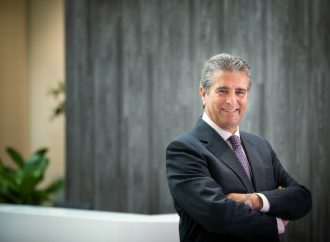Cambio al vertice della Bcc San Marzano, Di Palma nominato presidente