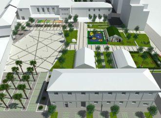 Parco della Musica, venerdì a Taranto la prima pietra