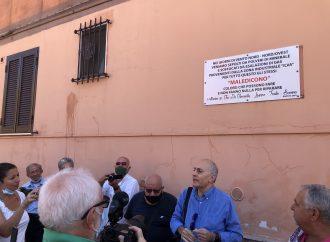 Salute e Ambiente, il nuovo comitato incalza Emiliano e Melucci: accertare l'attuale impatto su Taranto